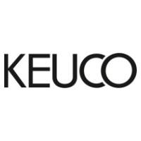 marque-Keuco