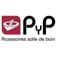 marque-PYP