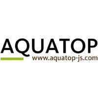 marque-aquatop