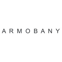 marque-armobany