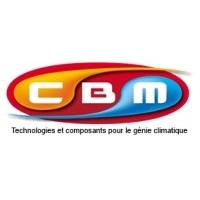marque-cbm