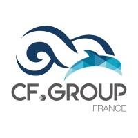 marque-cf-group