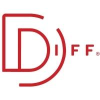 marque-diff