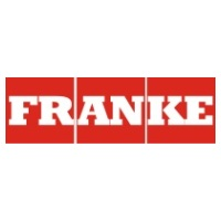 marque-franke