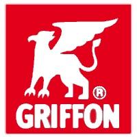 marque-griffon