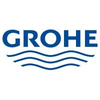 marque-grohe