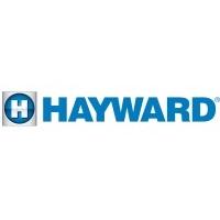 marque-hayward-pool
