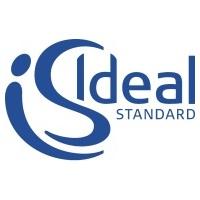 marque-ideal standard