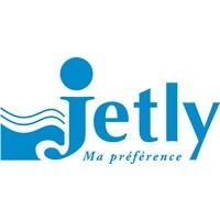 marque-jetly