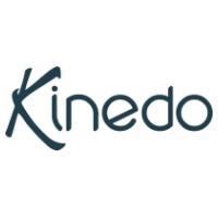 marque-kinedo