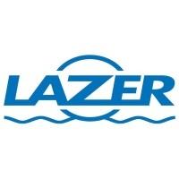 marque-lazer