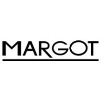 marque-margot-robinetterie