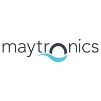 marque-maytronics