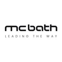 marque-mcbath