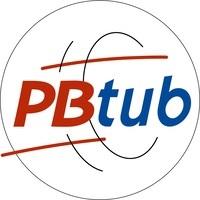 marque-pb tub