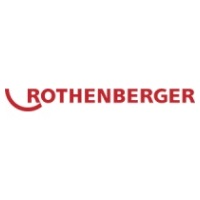 marque-rothenberger