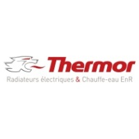 marque-thermor