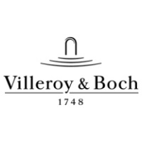 marque-villeroy-boch