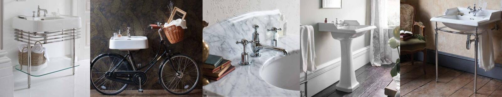 aquatop-js-lavabo-traditionnel