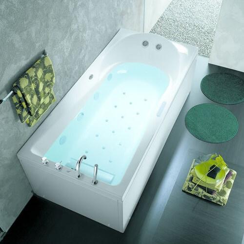 ideal-standard-baignoire-a-systeme-de-massage-de-la-nuque-integre
