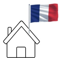 Aquatherm visentin entreprise française