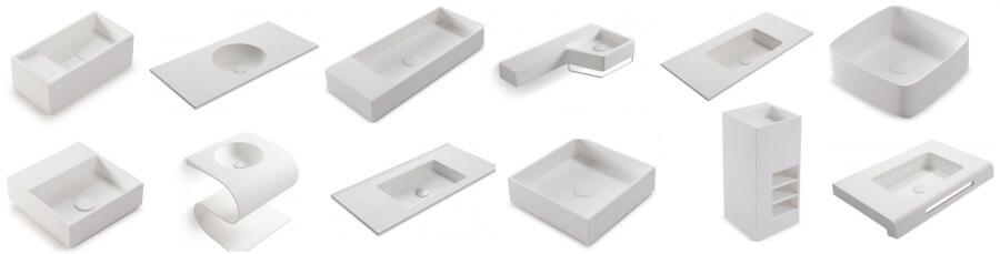 mc-bath-vasque-sur-mesure