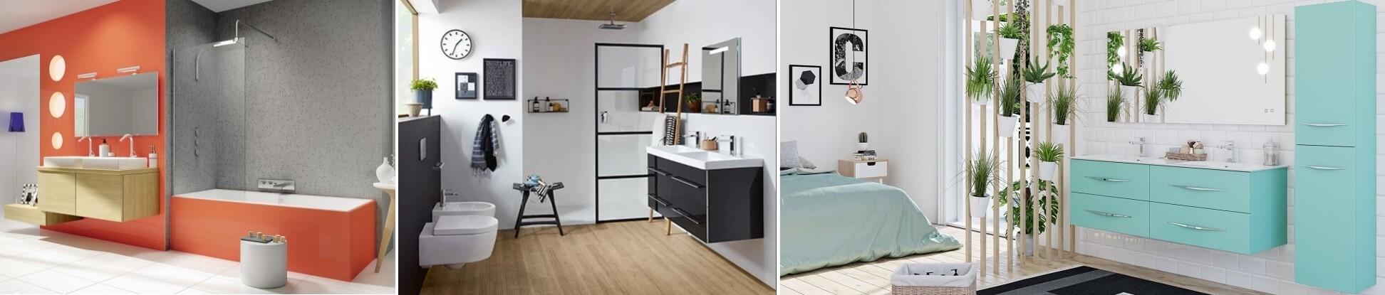 meuble-salle-de-bain-wc-douche-baignoire-robinetterie-vasque