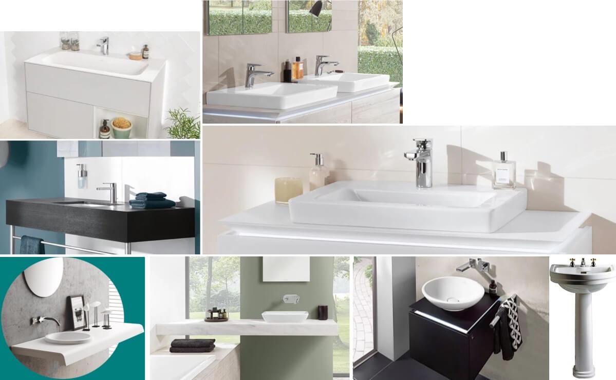 vasques-villeroy-et-boch-mc-bath